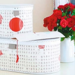 storage-ideas-in-boxes1-11.jpg