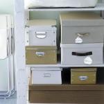 storage-ideas-in-boxes10-2.jpg