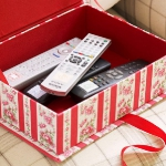 storage-ideas-in-boxes3-2.jpg
