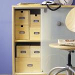 storage-ideas-in-boxes5-5.jpg