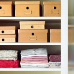 storage-ideas-in-boxes7-11.jpg