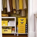 storage-ideas-in-boxes7-12.jpg