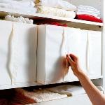 storage-ideas-in-boxes7-3.jpg