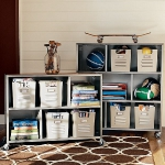 storage-ideas-in-boxes8-6.jpg