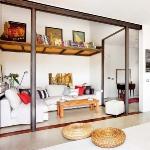 storage-ideas-under-ceiling1-3.jpg