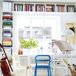 storage-ideas-under-ceiling1-4.jpg