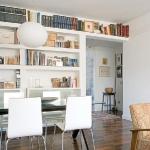 storage-ideas-under-ceiling1-6.jpg