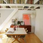 storage-ideas-under-ceiling1-7.jpg