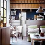 storage-ideas-under-ceiling2-3.jpg