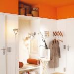 storage-ideas-under-ceiling3-1-1.jpg