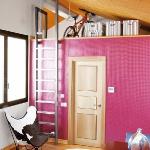 storage-ideas-under-ceiling3-1-3.jpg