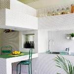 storage-ideas-under-ceiling3-2-2.jpg