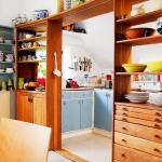 storage-ideas-under-ceiling3-2-3.jpg