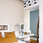 storage-ideas-under-ceiling3-4-1.jpg