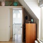 storage-ideas-under-ceiling3-4-3.jpg