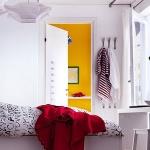 storage-ideas-under-ceiling3-4-4.jpg