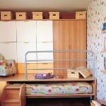 storage-ideas-under-ceiling3-5-2.jpg