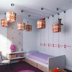 storage-ideas-under-ceiling3-5-3.jpg