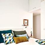 storage-ideas-under-ceiling4-3.jpg