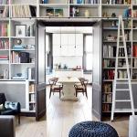 storage-ideas-under-ceiling4-4.jpg