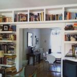storage-ideas-under-ceiling4-6.jpg
