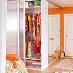 storage-ideas-under-ceiling5-1.jpg