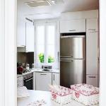 storage-ideas-under-ceiling5-2.jpg