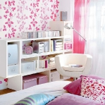 storage-in-bedroom-furniture10.jpg