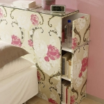 storage-in-bedroom-furniture2.jpg