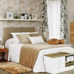 storage-in-bedroom-furniture7.jpg