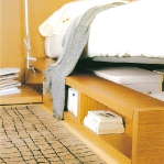 storage-in-bedroom-under-bed1.jpg