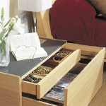 storage-in-bedroom-little-things6.jpg
