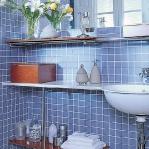 storage-in-small-bathroom-new-ideas1-1.jpg