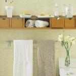 storage-in-small-bathroom-new-ideas1-2.jpg