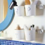 storage-in-small-bathroom-new-ideas2-1.jpg