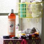 storage-in-small-bathroom-new-ideas2-5.jpg