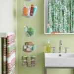 storage-in-small-bathroom-new-ideas2-8.jpg