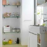 storage-in-small-bathroom-new-ideas3-1.jpg