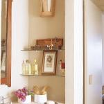 storage-in-small-bathroom-new-ideas3-2.jpg