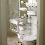 storage-in-small-bathroom-new-ideas3-3.jpg