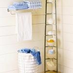 storage-in-small-bathroom-new-ideas4-1.jpg