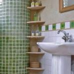 storage-in-small-bathroom-new-ideas4-2.jpg