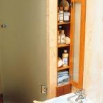 storage-in-small-bathroom-new-ideas4-3.jpg