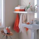 storage-in-small-bathroom-new-ideas5-1.jpg