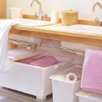 storage-in-small-bathroom-new-ideas5-6.jpg