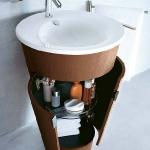 storage-in-small-bathroom-new-ideas6-5.jpg