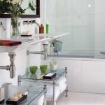 storage-in-small-bathroom-new-ideas6-6.jpg