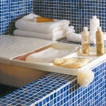 storage-in-small-bathroom-new-ideas7-2.jpg