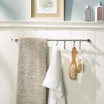 storage-in-small-bathroom-new-ideas7-3.jpg