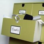 storage-labels-ideas1-1.jpg